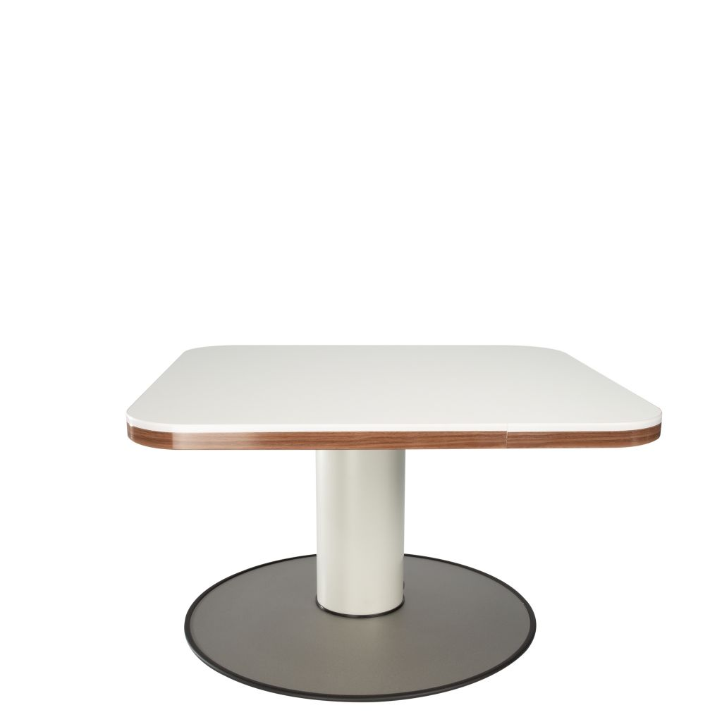 Ilse Wohnwagen Tisch Tischgestell klick klack Hubtisch